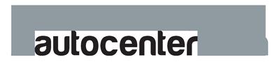 Autocenter Bern